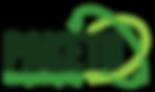 Paketo Recycling Oy Etusivu logo