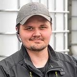 paketo recycling Oy tuotantopäällikkö Mikko Rajasaari