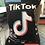 Thumbnail: Custom chip bags (Dozen)