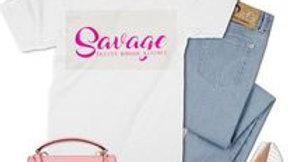 Savage Shirts
