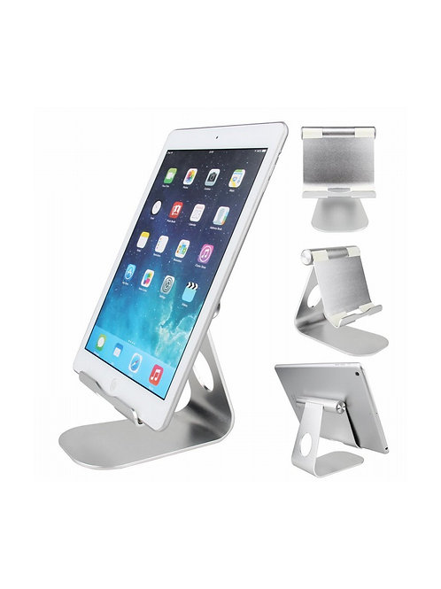 Base iPad (Pedestal)
