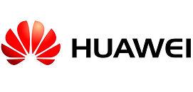huawei-logo-horizontal900.jpg