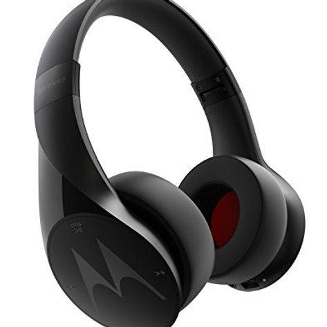 Audifonos Bluetooth Pulse Escape (Motorola)