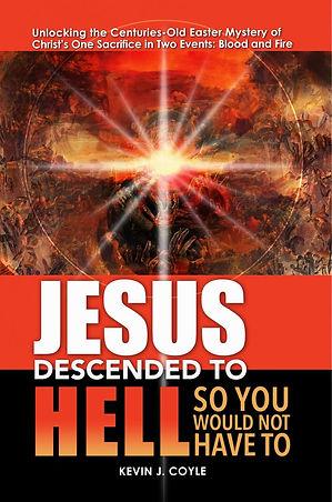 Jesus-Descended_Front-Cover_FullRes-JPG-