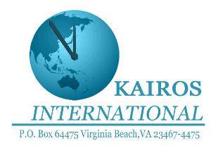 Kairos-logo-1.jpg