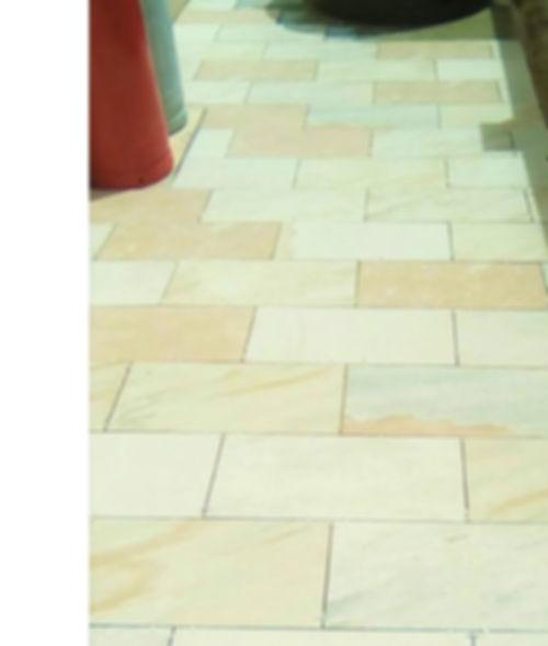 Floor_Porcelain_Block.jpg