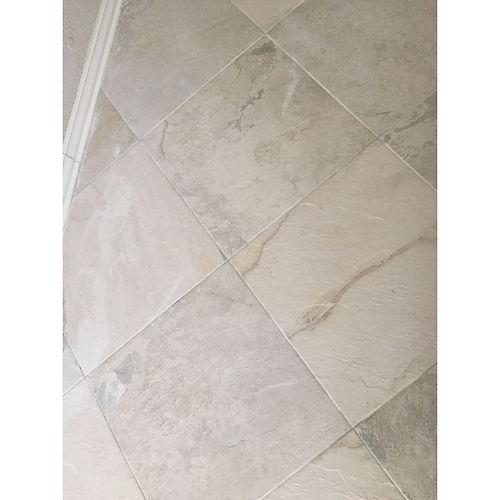 Floor_Porcelain_Diagonal.jpg