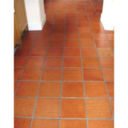 Floor_Clay_Stacked.jpg