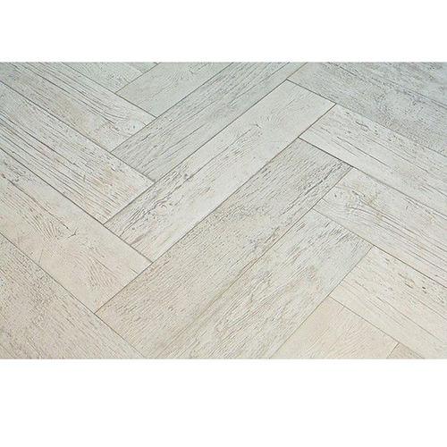 Floor_Ceramic_Herringbone.jpg