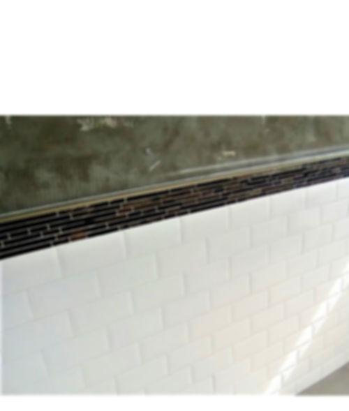 Wall_Subway_Block.jpg