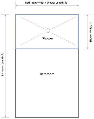 Bathroom Opt1.jpg