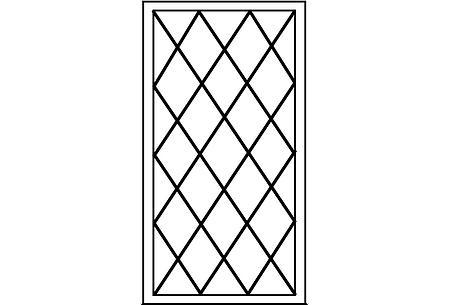 Window_Doors_Design 1.png