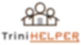 TriniHelper Logo