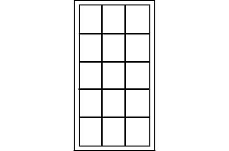 Window_Doors_Design 2.png