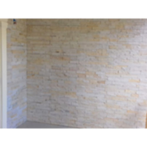 Wall_Stone.jpg