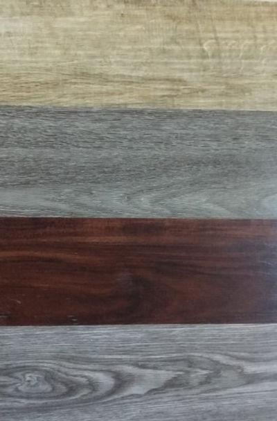 4 mm Vinyl Plank.jpg