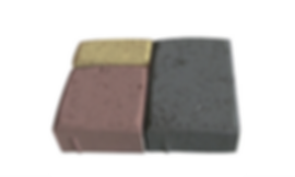 Contemporary Pavers.png