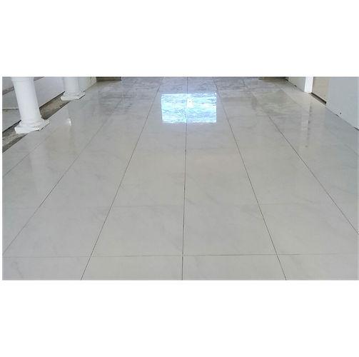 Floor_Porcelain_Stacked.jpg