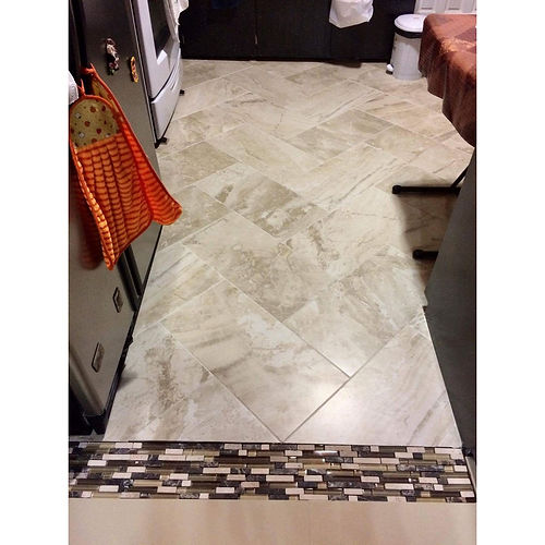 Floor_Porcelain_Herringbone.jpg