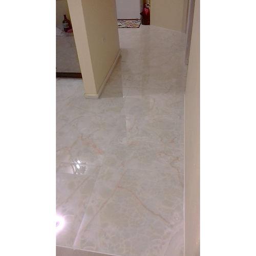 Floor_Ceramic_Stacked.jpg