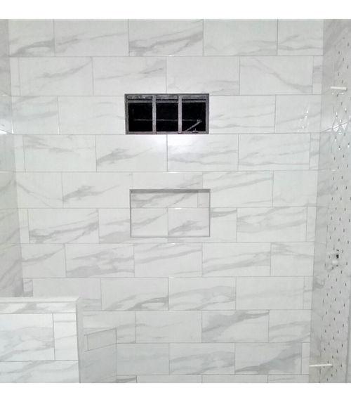 Wall_Porcelain_Block.jpg