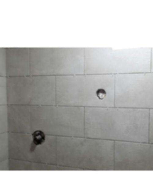 Wall_Ceramic_Block.jpg