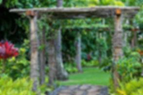 garden-550991_1920.jpg