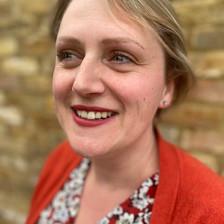 Gemma Nicholson