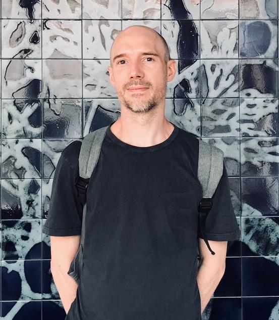 Dillon Bennett
