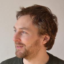 Lars Ginzel