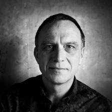 Alan Sallabank