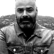 Payam Hosseinian
