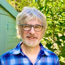 Bernard OReilly