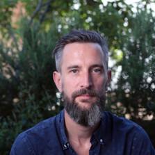 Richard de Mowbray