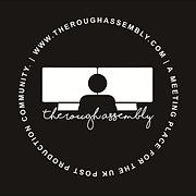 TRA Logo C-1.png