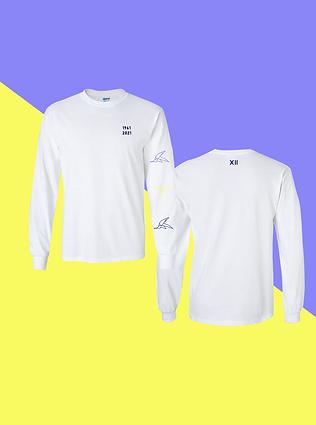 shirtwebsite-38.png