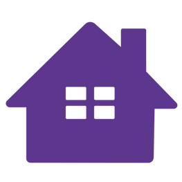 House Icon PR_512@2x.png