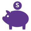 Savings Icon OR_512@2x_2.png