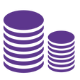 Number icon BL_512@2x_3.png