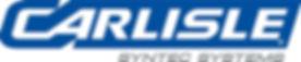 Carlisle Logo_edited_edited_edited_edited.jpg