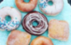 closeup-plate-blue.jpg