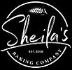 sheilas-baking-co-logo.jpg