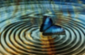 Magnetisme-Guerisseur-seance-soin-energe