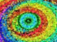aura-1200x675.jpg