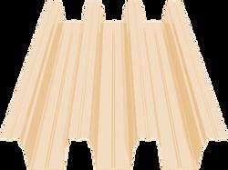 Светлая слоновая кость