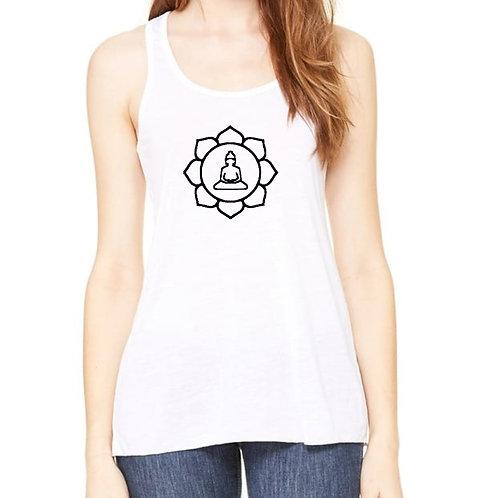 Yoga Ladies Tank