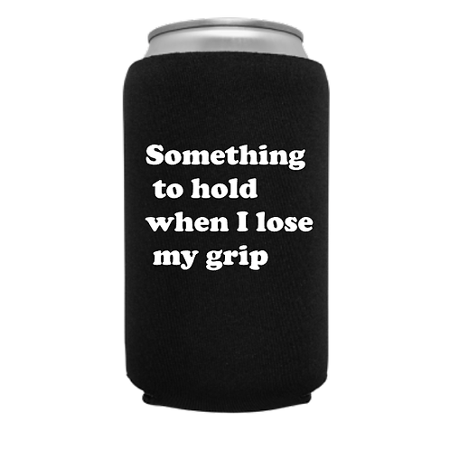 Drink Cozy - Custom Order