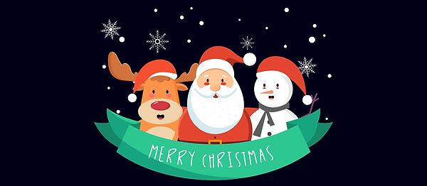 Fitri Santa Claus Character 6.jpg