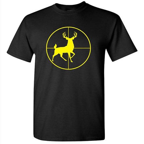 Deer Sights T-Shirt