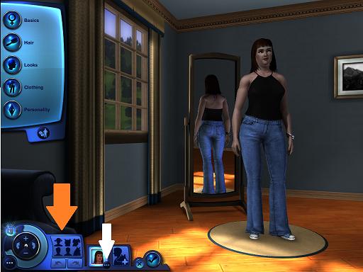 custom sim2.png